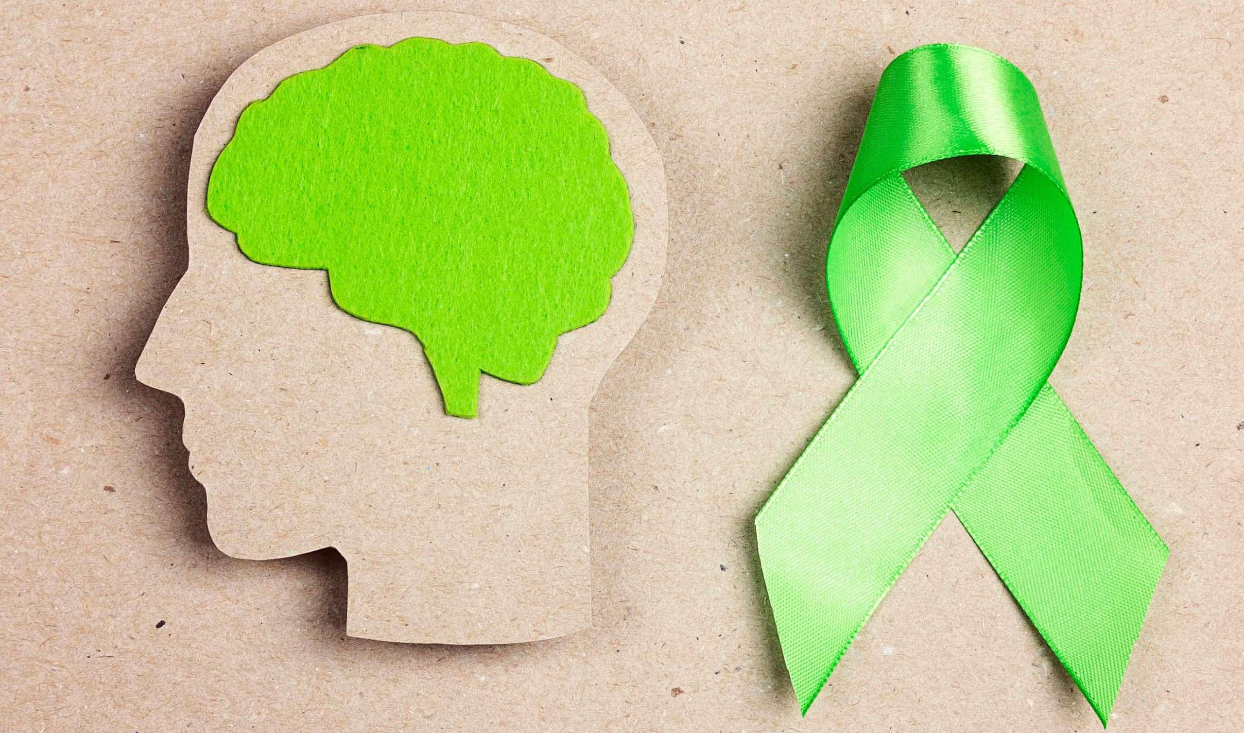 Mental Health Awareness Week 2021; Decreasing the Stigma ...